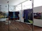 Музей Sain-Frajou